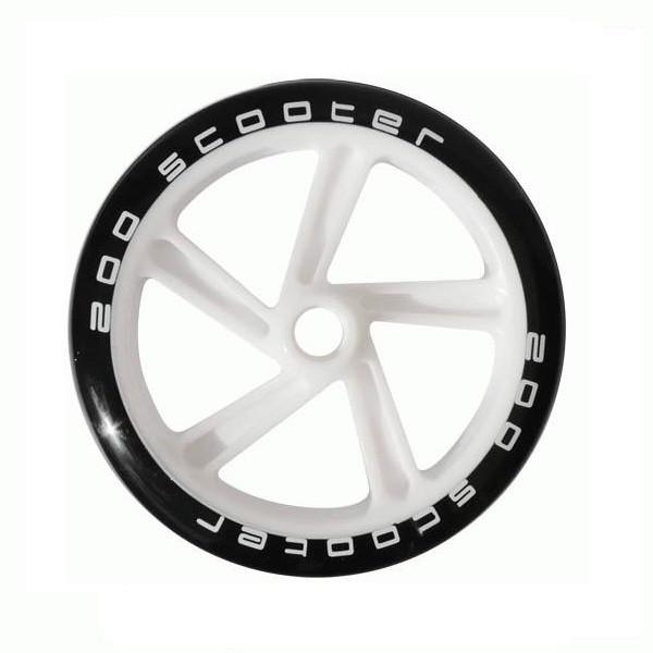 Колеса для самоката Viper 200mm x 30mm (105100003)