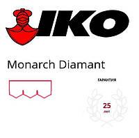Битумная черепица IKO Monarch Diamant