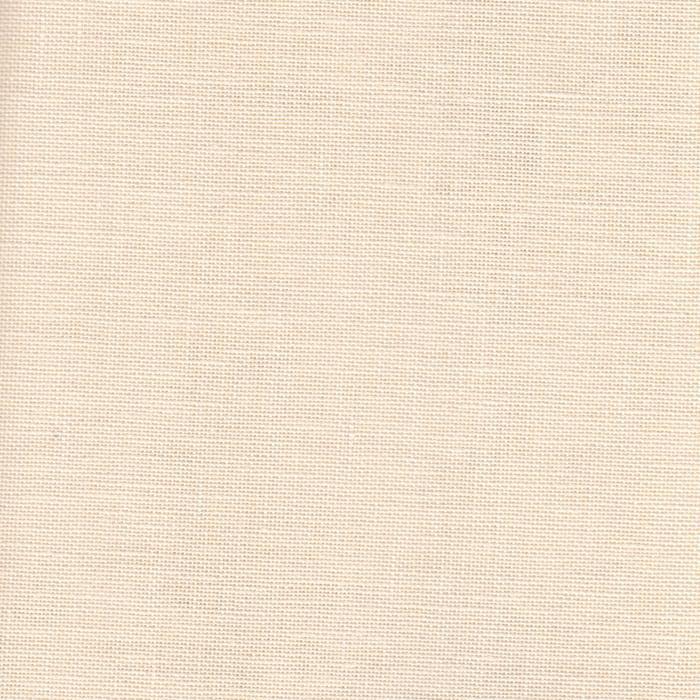 Ткань для вышивки  Zweigart Cashel 28 ct 3281/222 Cream/Кремовый