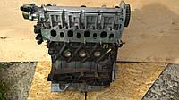 Двигатель  Renault Trafic, Рено Трафик , Opel Vivaro- 1,9