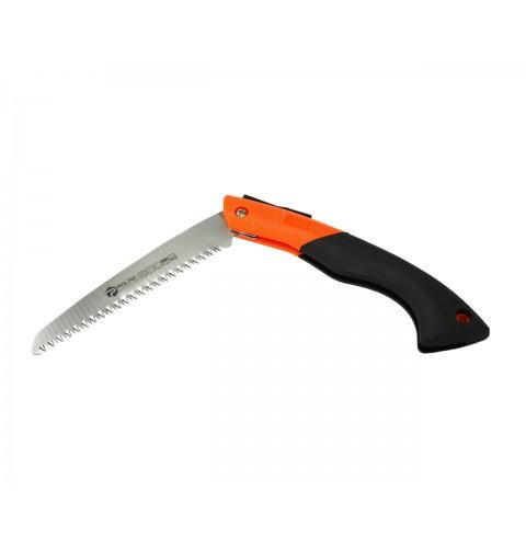Ножовка садовая складная POLAX 180 мм