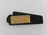 Фильтрующий элемент 4т GY6-50/60/80сс, пластмассовый (кассета)