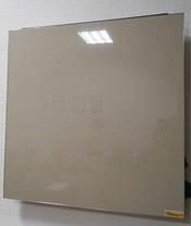 Керамический инфракрасный обогреватель Венеция ПКК 700, фото 2