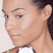 BECCA Shimmering Skin Perfector Gradient Glow, фото 3