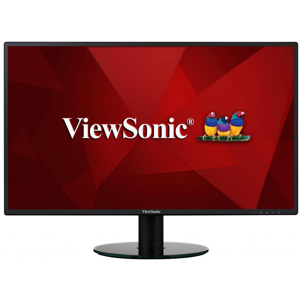 Монитор Viewsonic VA2719-2K-SMHD (VS16861)