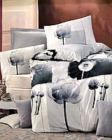 """Комплект постельного белья """"Victoria"""" Florence Ranfors (двуспальный евро)"""