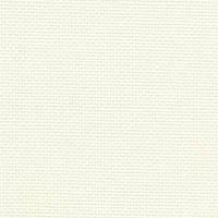Канва Zweigart 3326/101 Aida extra fine 20ct. Цвет Antique White/Белый натуральный/Антикварный белый/Молочный