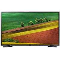 Телевизор Samsung UE32N5000AUXUA, фото 1