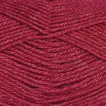 Yarnart Silk Royal № 433 темно-красный