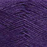 Yarnart Silk Royal № 434 фиолетовый