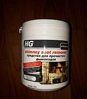 Средство для чистки дымоходов HG, фото 1