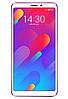 "Meizu M8 Purple 4/64 Gb, 5.7"", Helio P22, 3G, 4G (Global), фото 2"