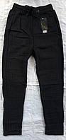 Женские брючные лосины на меху тм Кеналин, фото 1