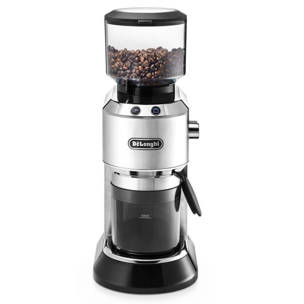 Кофемолка DeLonghi KG 520 M, фото 1