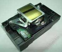 Печатающие головки Epson F173070 /F173060/F173050/F173080/ F173040/F173030/F173020/F173000