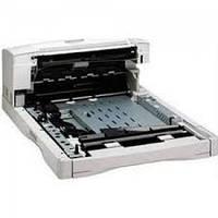Дуплексный модуль Xerox 097S03871