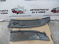 Пластик под лобовое стекло Opel Kadett (1984-1991) OE:90186841