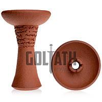 Чаша Goliath Bowl Alien, Brown