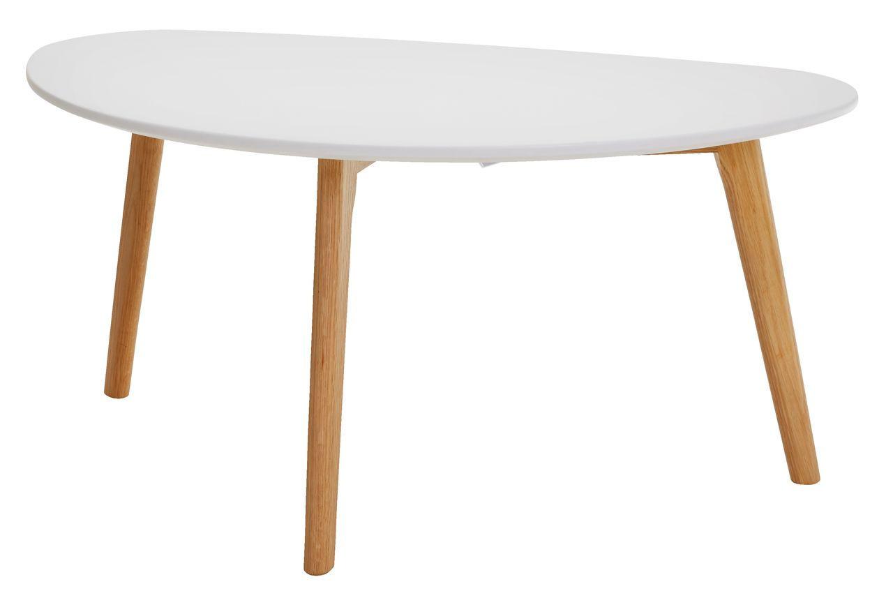 🏡Столик журнальный овальный белый 120 см | журнальный столик, столик стеклянный, столик стекло, столик в зал, столик, стол стеклянный, стол стеклянный