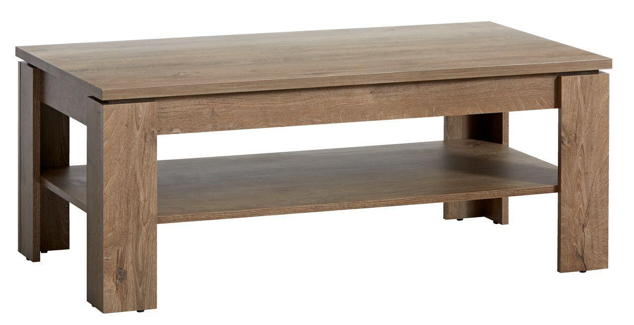 "🏡Столик кофейный  60х110 см ""Дуб"" | журнальный столик, столик стеклянный, столик стекло, столик в зал, столик, стол стеклянный, стол стеклянный на"