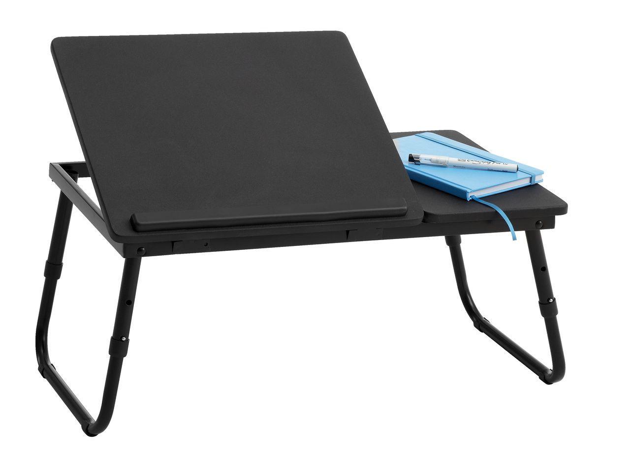 🏡Столик-подтавка для ноутбука черный   компьютерный столик, столик для ноутбука трансформер, столик для ноутбука, столик для ноута, столик для