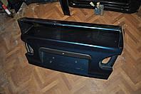 Daewoo lanos sens багажник крышка багажника ланос сенс