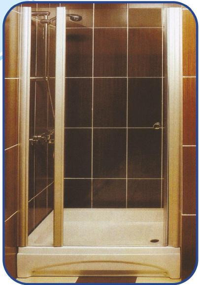 Душевая кабина 1800х900, фото 1
