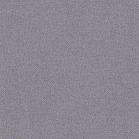 Ткань для вышивки Zweigart 3835/7036 Lugana 25 ct. Цвет Zinc Grey/Цинковый серый