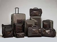 Дорожные и туристические сумки