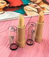 Кремовый консилер-стик LN Professional Pro Correct Cream Concealer