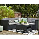 Комплект садовой мебели Provence Set, фото 2