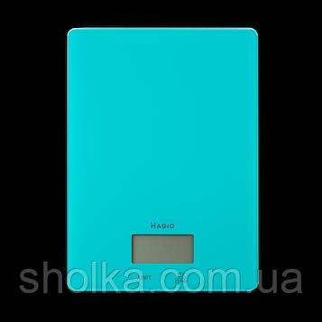 Кухонные весы MAGIO MG-916