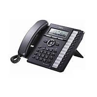 IP телефон LG-Ericsson IP-8830E