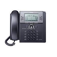 IP телефон LG-Ericsson IP-8840E