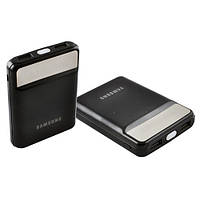Power Bank Samsung 20000mAh 2USB(1A+2.1А) - 5 (4000mAh)