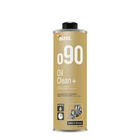 Присадка для оливи (промивка масляної системи) BIZOL Oil System Clean+ o90 0,25л