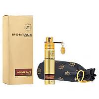 🎁Женские духи - Montale Intense Cafe (mini 20 ml реплика) | духи, парфюм, парфюмерия интернет магазин, мужской парфюм, женские духи, мужские духи,