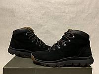 Ботинки Timberland (44) Оригинал