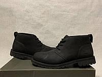 Ботинки Timberland (43) Оригинал