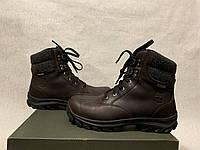 Ботинки Timberland (42.5) Оригинал, фото 1