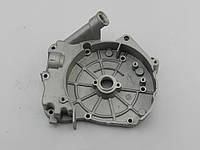 Картер двигателя (маслозаливная горловина) 4т GY6-125/150сс (152QMI/157QMJ)