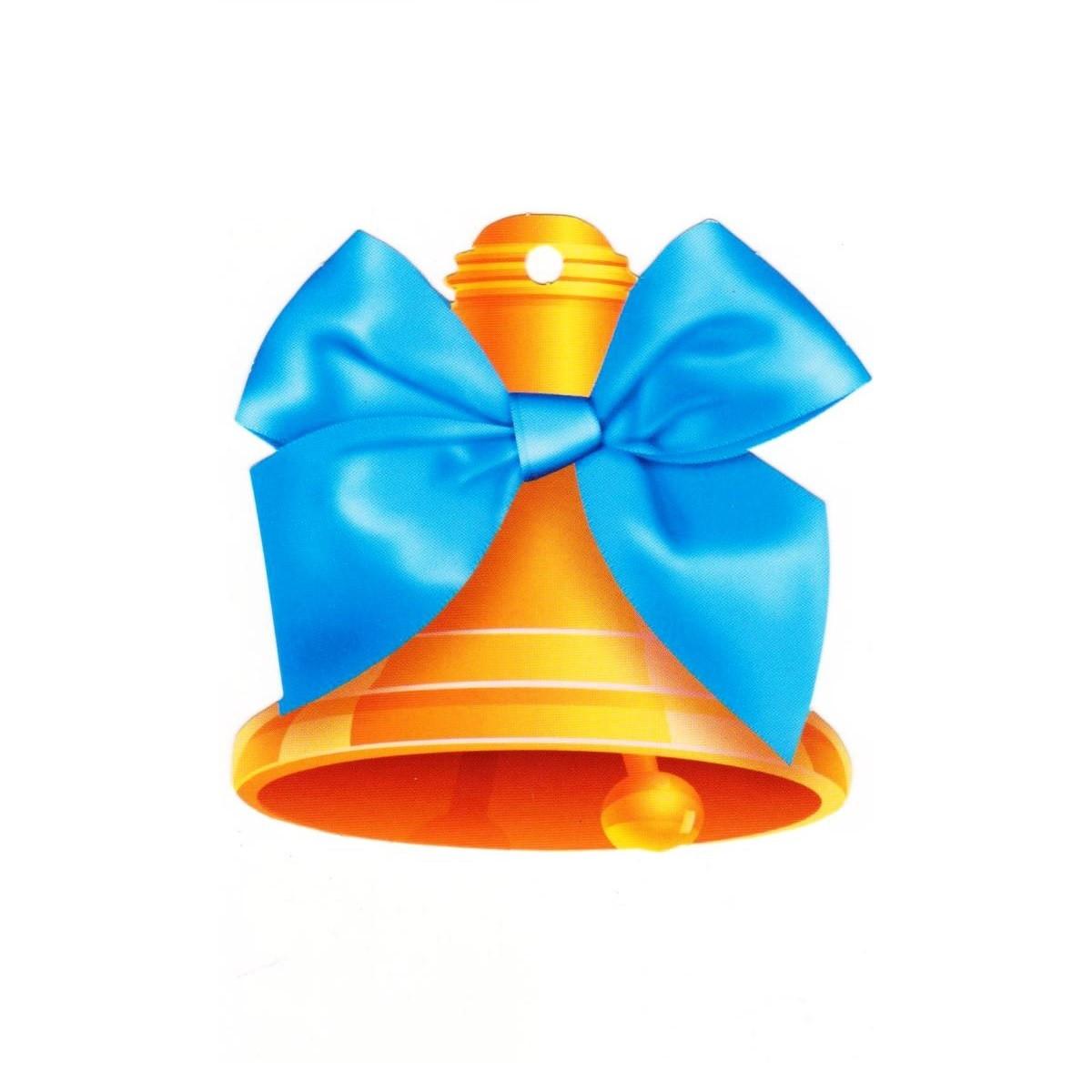 """Медаль """"Колокольчик"""" 18.1162"""
