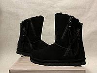 Угги Bearpaw Mimi Solids (37\41) Оригинал 1901w-011