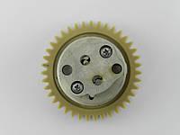 Маслонасос 4т CG 125/150cc МОТО
