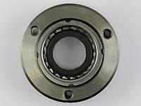 Маховик (обгонная муфта) CG/CB-200/250сс (без шестерни)