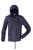 Куртка мужская демисезонная Anorbag play M 46 черный s19ABmw70_1