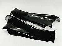 Косынка (лыжи) QT-9/Viper STORM