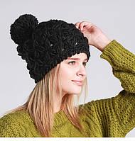 Женская шапка Karen AL7994