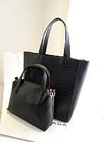 Женская сумка AL-4606-10