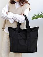 Женская сумка AL-4589-10